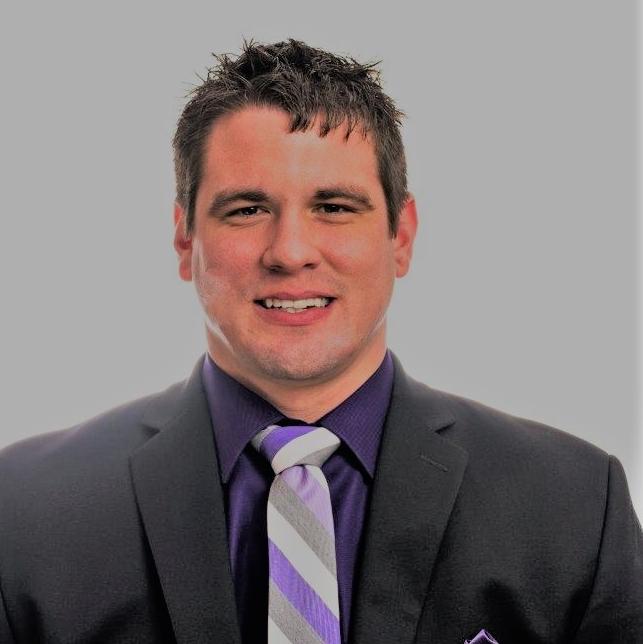 Bryan Zimmermann