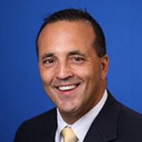 Michael Deleonardis
