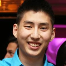 David Ming Lee profile picture