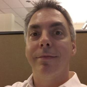 Daniel Plunkett