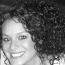 Gabriela Nappo