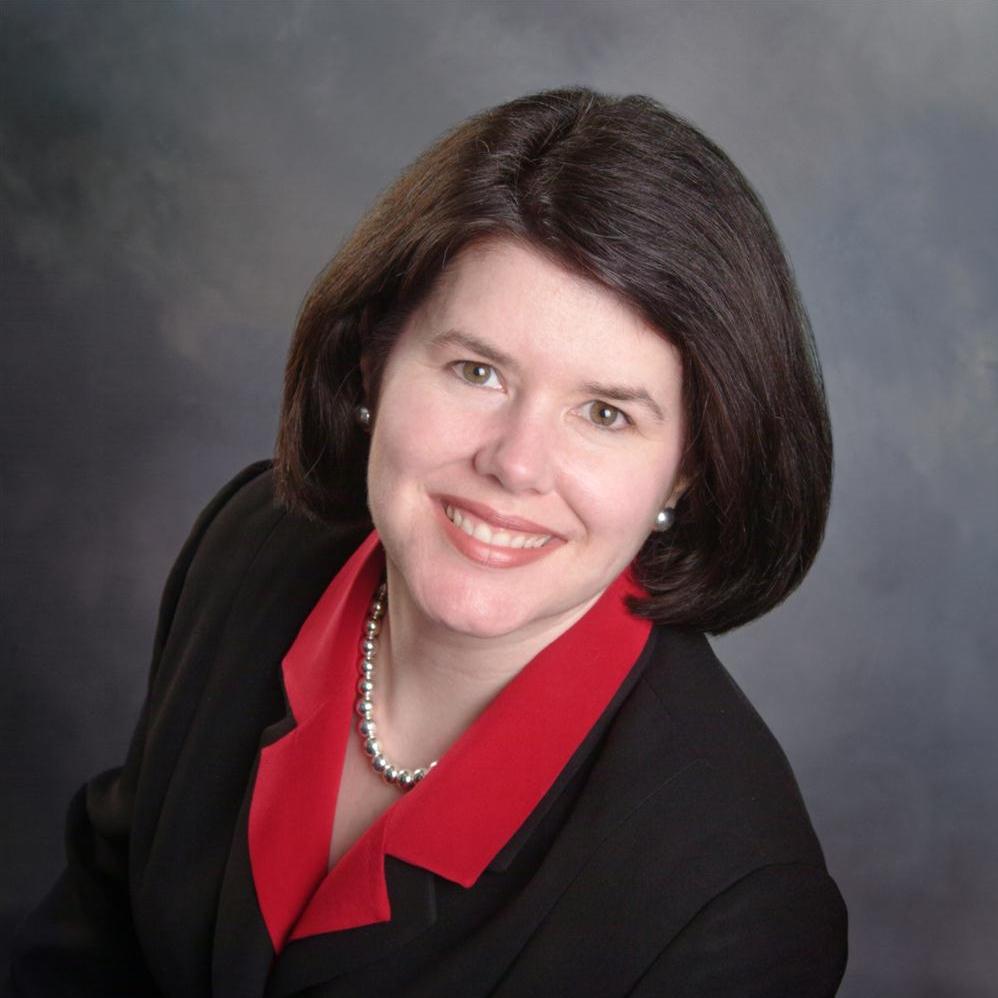 Tara Ryan