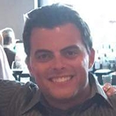 Joshua Robich