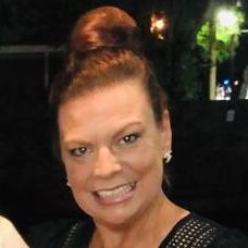 Christy Solar