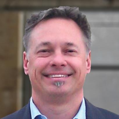 Gary Jablonski