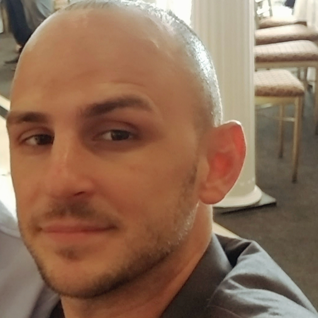 Michael Attanasio