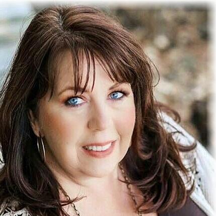 Michelle Crubaugh
