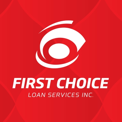 Top 6 Reviews about 1st Choice Mortgage - ConsumerAffairs