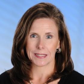 Megan Malloy Carr
