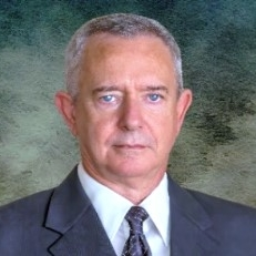 Carlos Echeveste