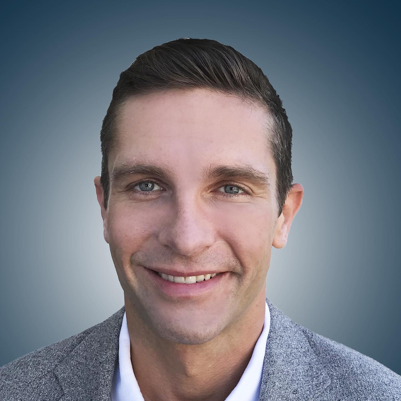 Jeffrey Olson