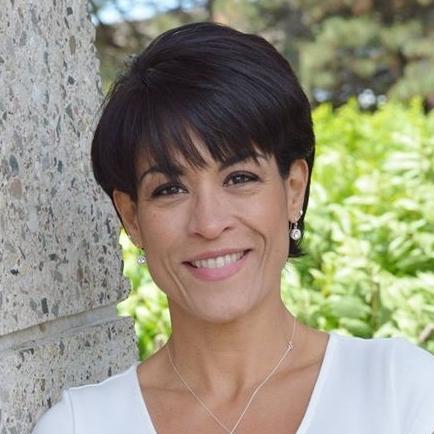 Marisol Delgado