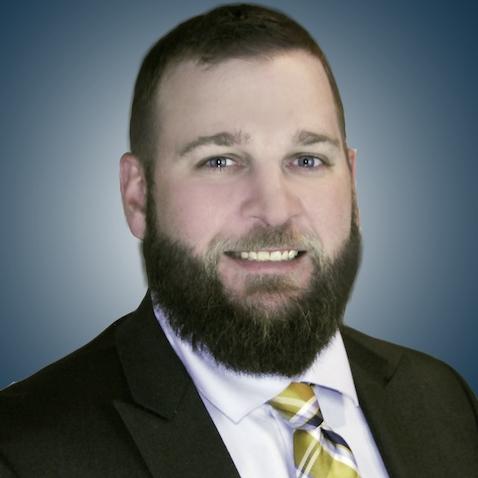 Seth Diediker