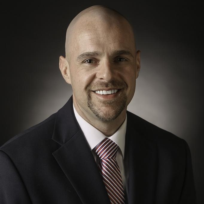 Scott Sheedy