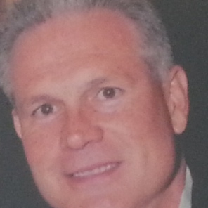 Randy Crutchfield