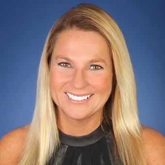 Cheryl Kroll