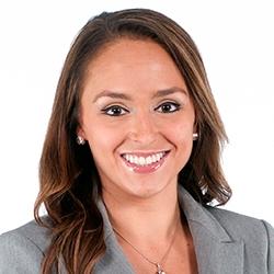 Kelly Hileman