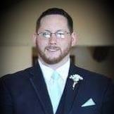 Shane Gottlieb
