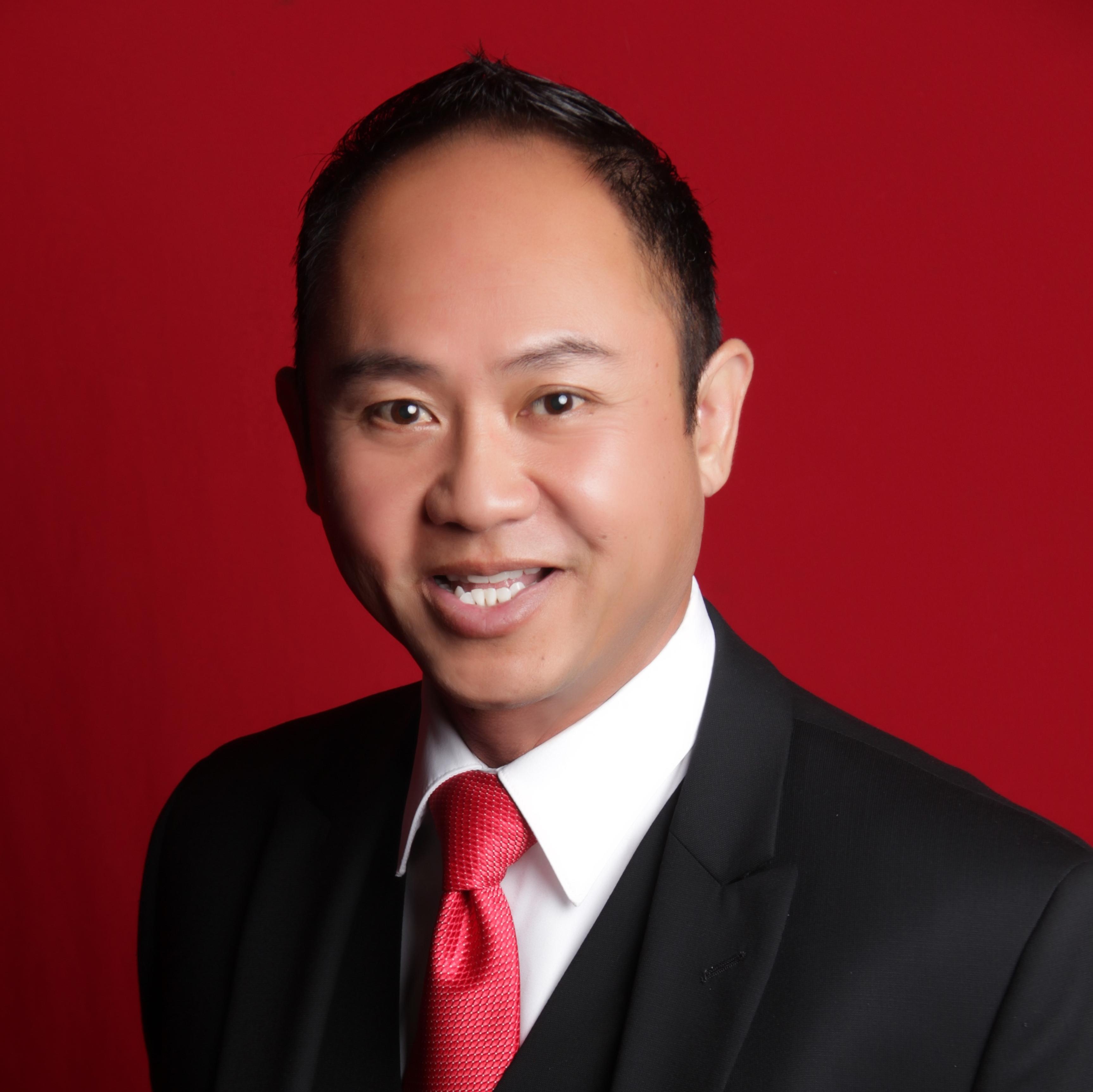 Gary Ho
