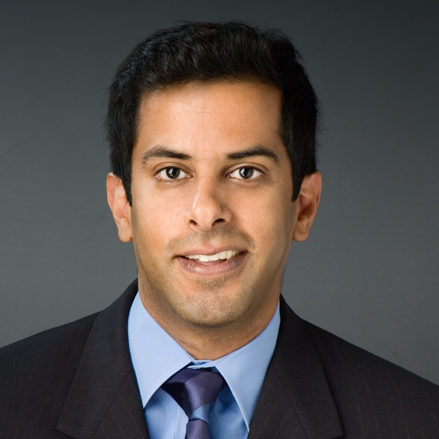 Shawn Sidhu, Loan Officer Reviews