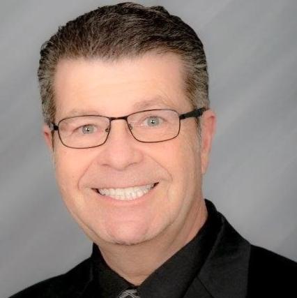 Jeff Feger