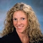 Glenna M. Devleming profile picture