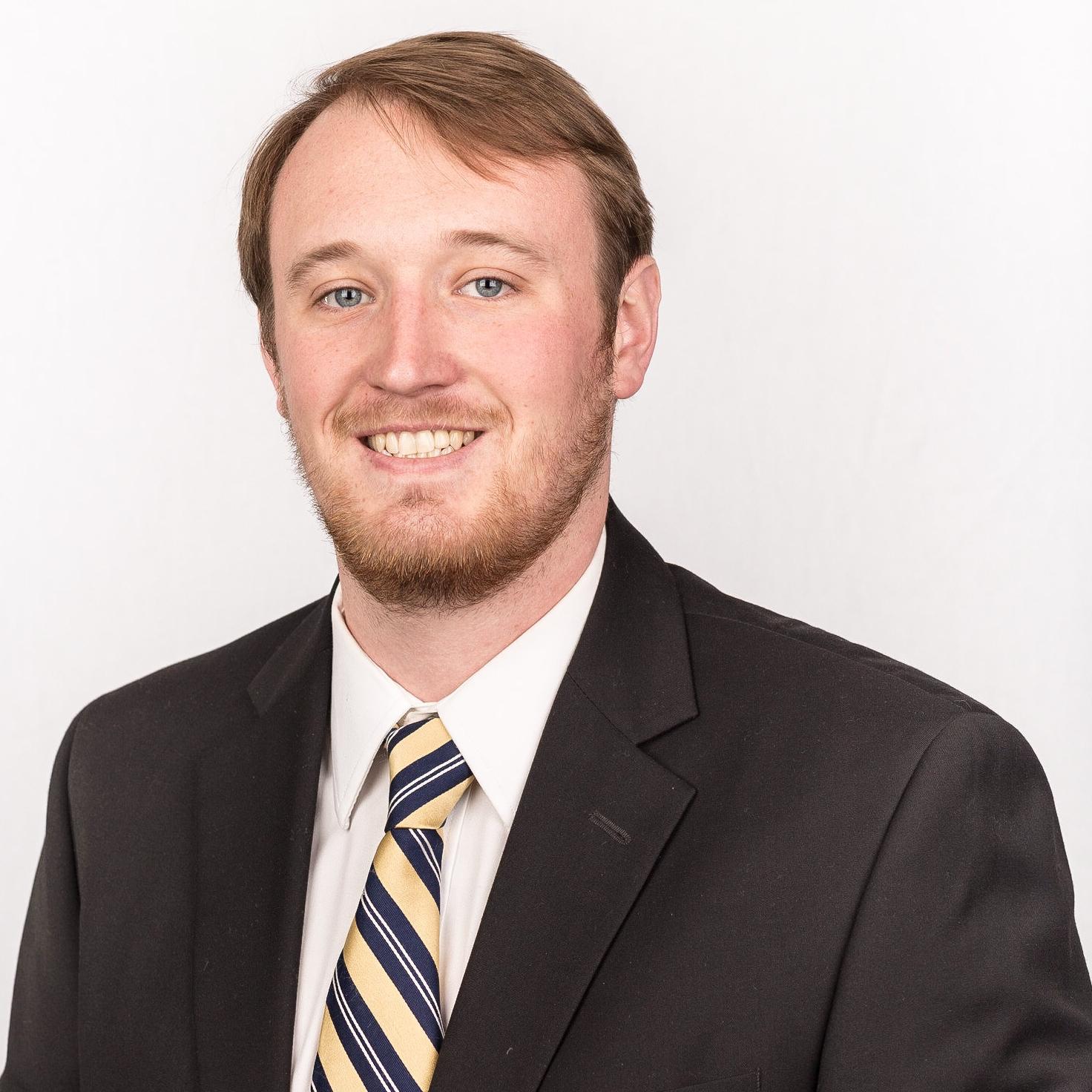 Robert Floyd, Loan Officer Reviews