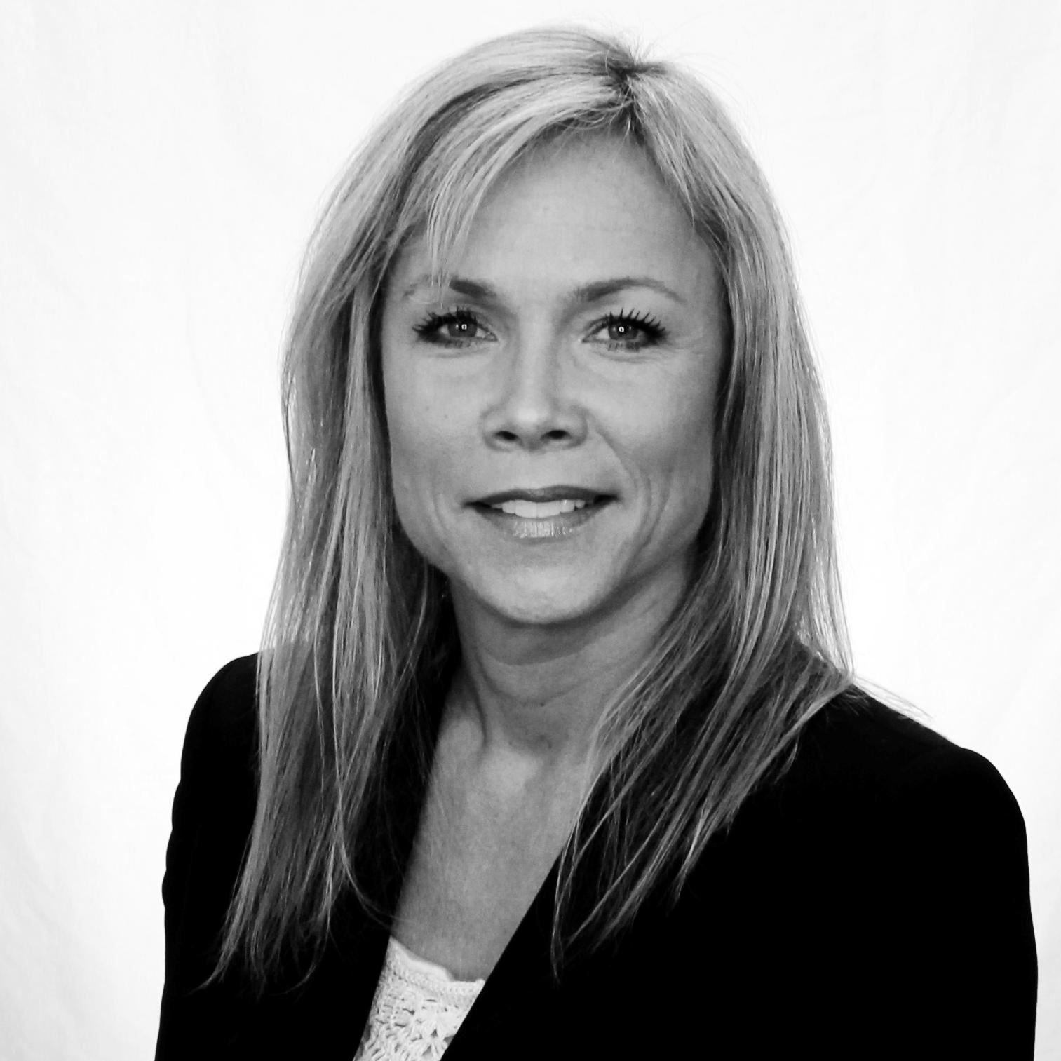 Christine Plunkett