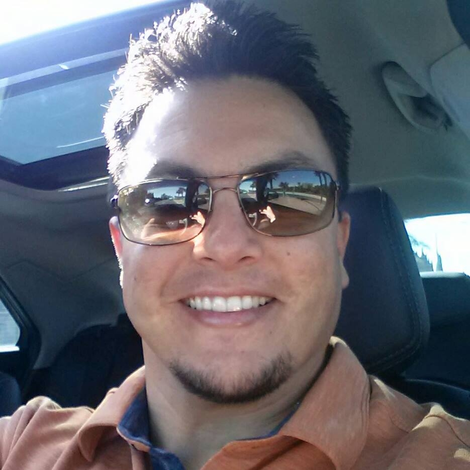 Hector Estrada