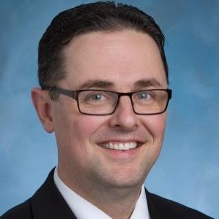 Jeffrey McMullen