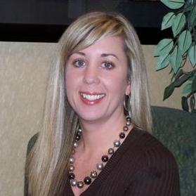 Tammy Welser