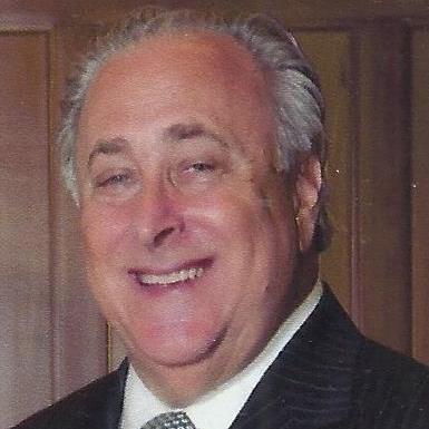 Robert Kline