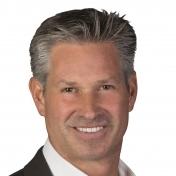 Glenn Wilbor