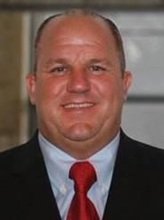 Douglas Rizzuto