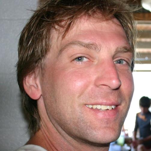 Robert Striedl