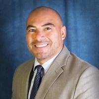 Frank Martinez