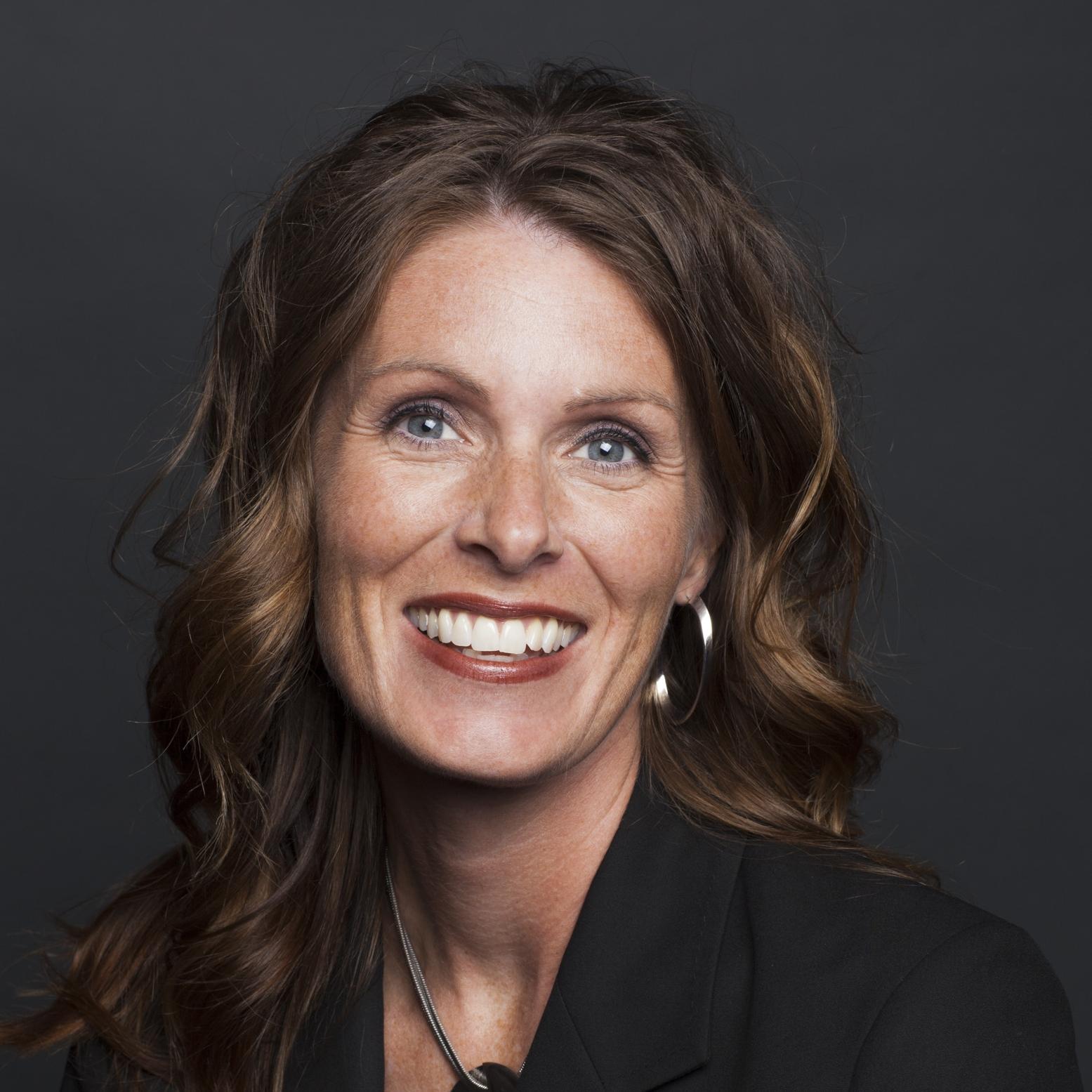 Cindy Drengson
