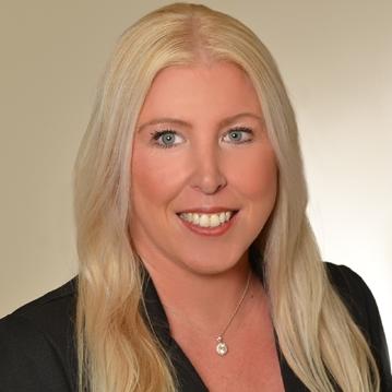 Ira Financial Group Reviews >> Carla Mittelmann, Loan Officer Reviews