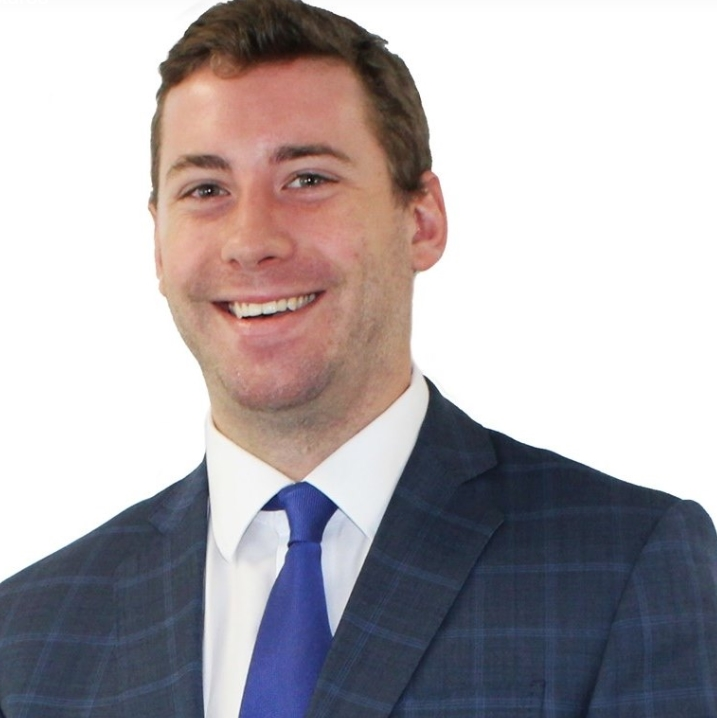 Cameron McSorley