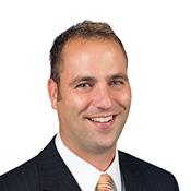 Kevin Nachreiner