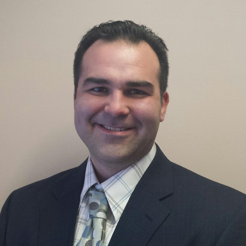 Stearns Lending, Inc - Mortgage Company Reviews - LendingTree