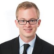 eLEND - Mortgage Company Reviews - LendingTree