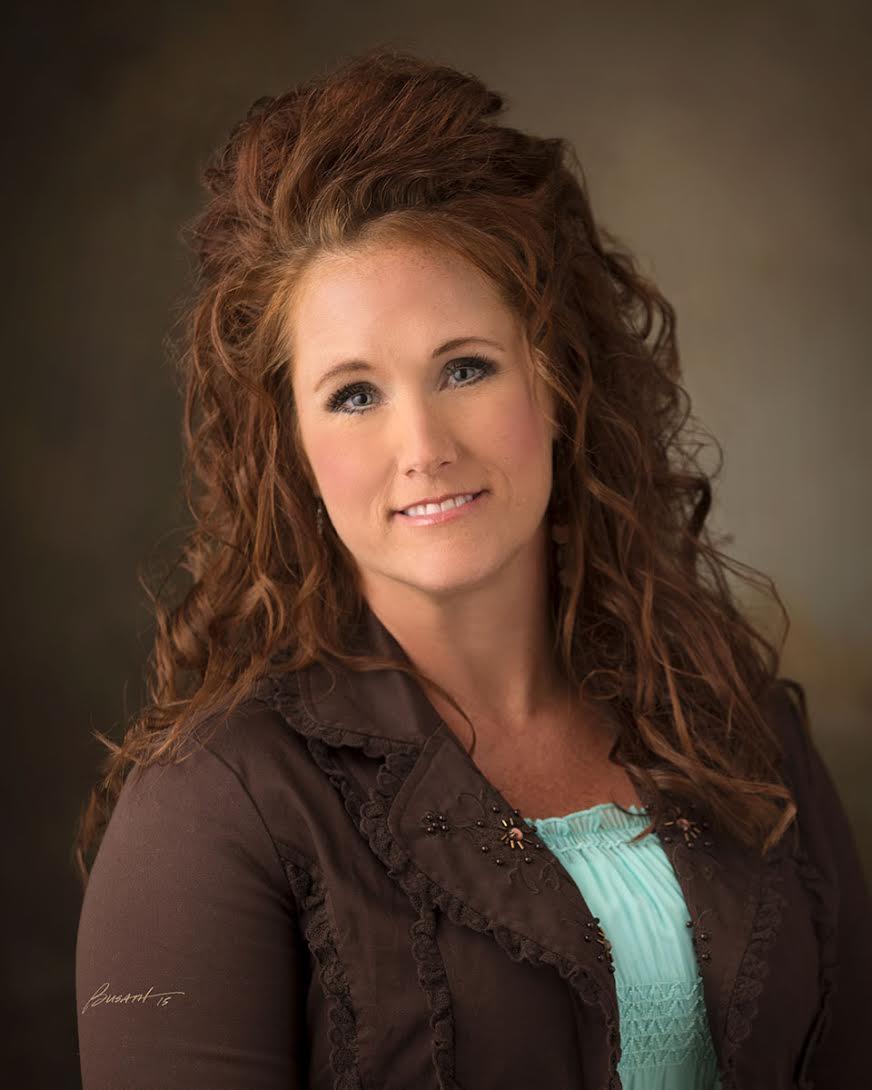 Lisa Schmirler