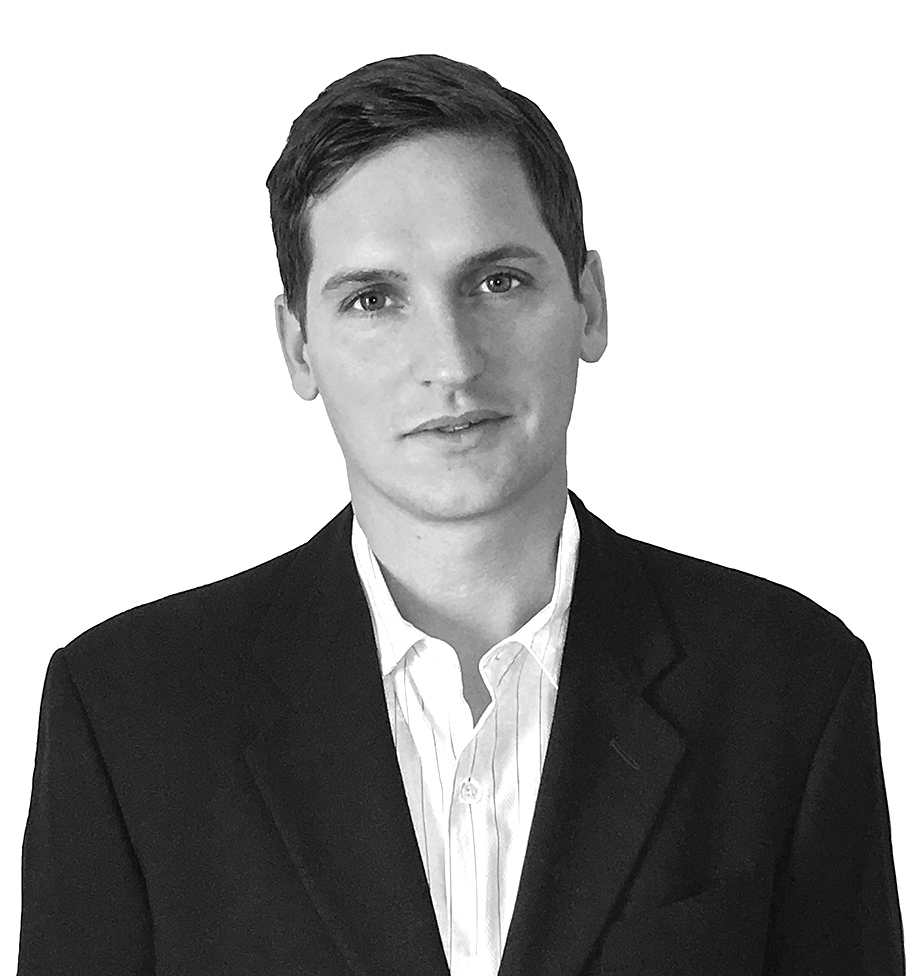 Chris Peterson Loan Officer Reviews