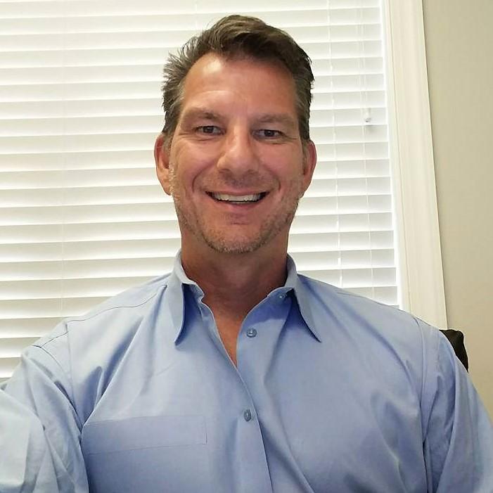 Kevin Kavanaugh