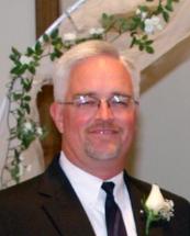 Kevin Neufeld