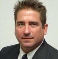 Jeff Critchfield
