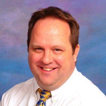 David Kuczkowski