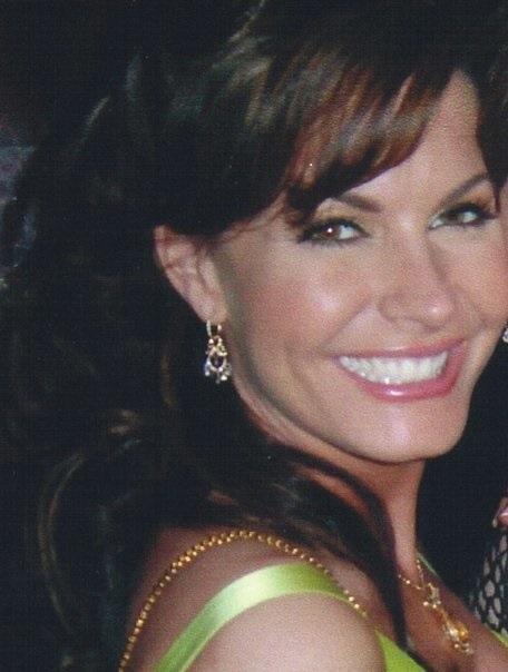 Kristen Kirchner